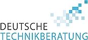 Deutsche Technikberatung
