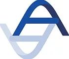 Deutsche Gesellschaft für Prävention und Anti-Aging Medizin