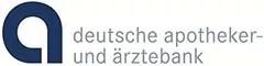 deutsche apotheke- und ärztebank