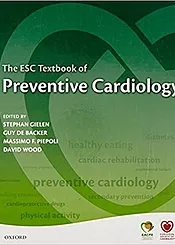 The ESX Textbook of Preventive Cardiology