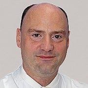 Dr. med. J. BaulmannM. Guderjahn